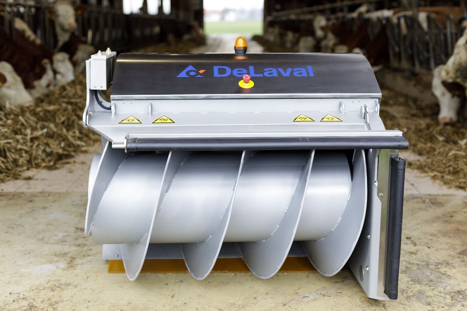 8._DeLaval_OptiDuo_frontal_view.jpg